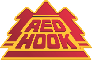 Red-Hook-Logo.jpg