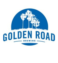 golden-road-brewing-logo-200x200-1-2.jpg