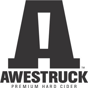 Awestruck-logo1.jpg