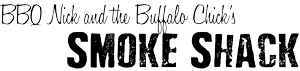 smoke-shack-logo-black-copy.jpg