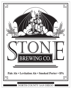 stone-brewing-logo-1.jpg