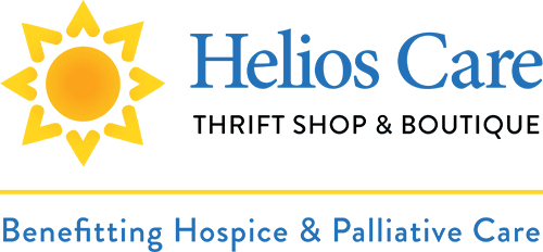 helios-thrift-shop---tag-vert-logo-full-color-rgb.png